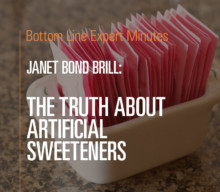 the rise and spread of artificial sweeteners The variety of artificial sweeteners can be confusing for someone with diabetes webmd gives you a rundown of what's safe to eat.